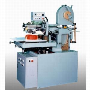 Model SP-100H 水平型自動包装機